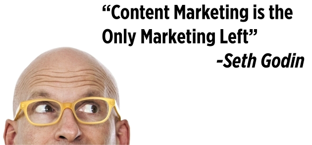 Brand_Marketing_Seth_Godin.png