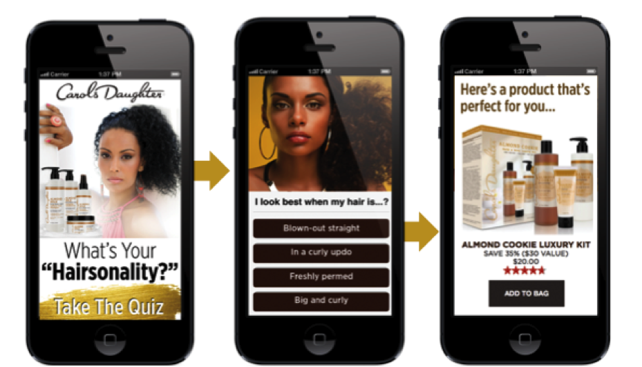 Engage your list with Mobile Experiences beauty cosmetics apparel automation rich push.png