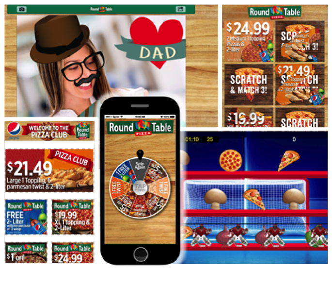 Engage your list with Mobile Experiences qsr cpg grocery pizza.png