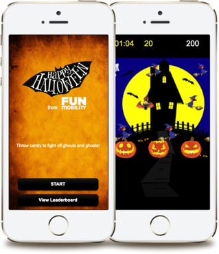 mobile engagement halloween shooter.png